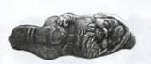 statue135