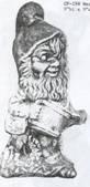 statue136
