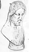 statue138