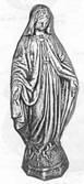statue139