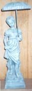 statue141