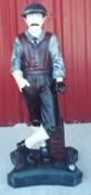 statue143