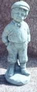 statue144