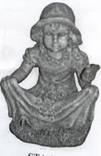 statue146