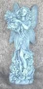 statue148
