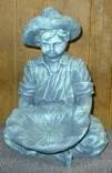 statue152