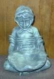 statue153
