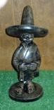statue157