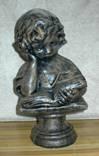 statue163