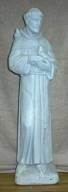 statue164