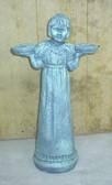 statue165