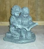 statue166