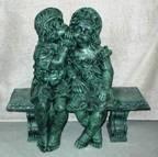 statue169