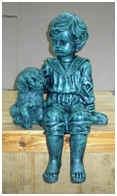 statue174