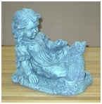statue175