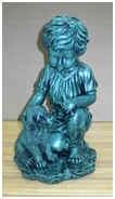 statue176