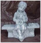 statue180