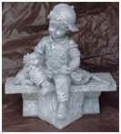statue181