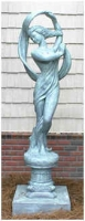 statue184