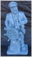 statue188