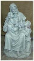 statue191