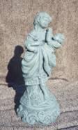 statue105