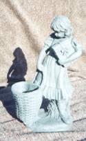 statue114