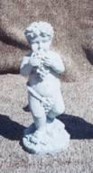 statue115