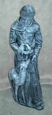 statue167