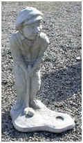 statue187