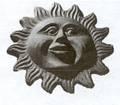 sunfac104